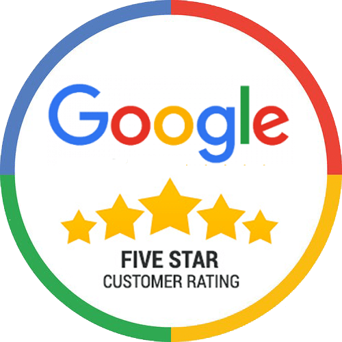 gold coast plumber review