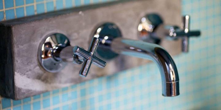 compression tap