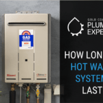 how long do hot water systems last banner