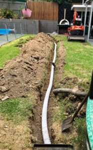 pipe relining in gold coast