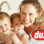 dux hot water systems banner