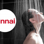 rinnai hot water system review