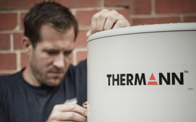 Thermann Hot Water Systems Review