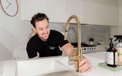 Plumbing Maintenance Gold Coast
