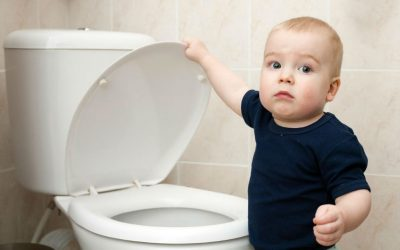 Troubleshooting Common Toilet Problems